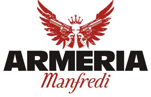 Armeria Manfredi