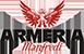 Armeria-Manfredi-Nola-Napoli-Campania-logo-sito-small