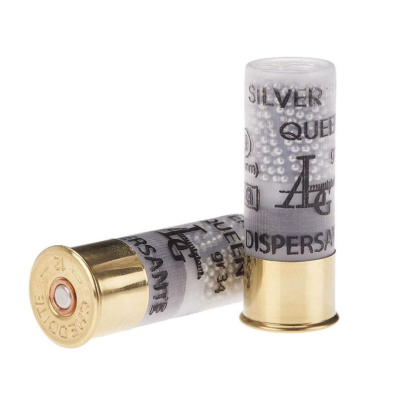 alg-munizioni-cartucce-caccia-armeria-nola-1
