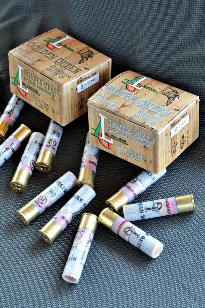 alg-munizioni-cartucce-caccia-armeria-nola-3