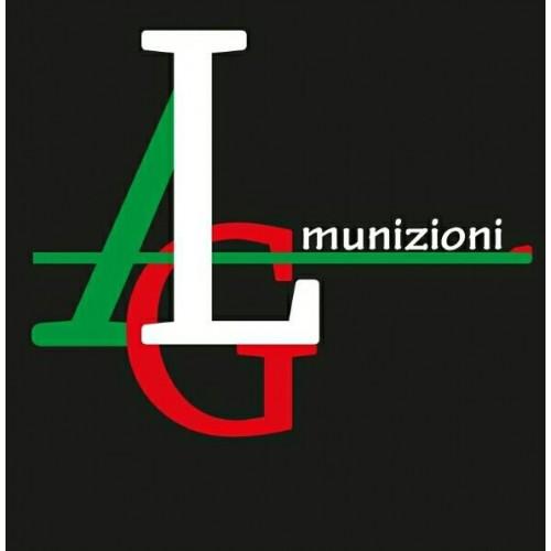 alg-munizioni-cartucce-caccia-armeria-nola-4