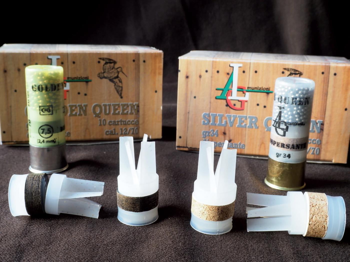 alg-munizioni-cartucce-caccia-armeria-nola