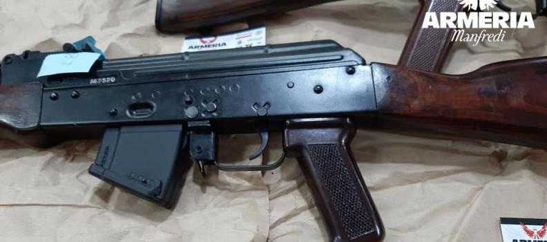 Akm 47 militare Unione Sovietica Kalashnikov DISPONIBILE, provenienza arsenali di Tula
