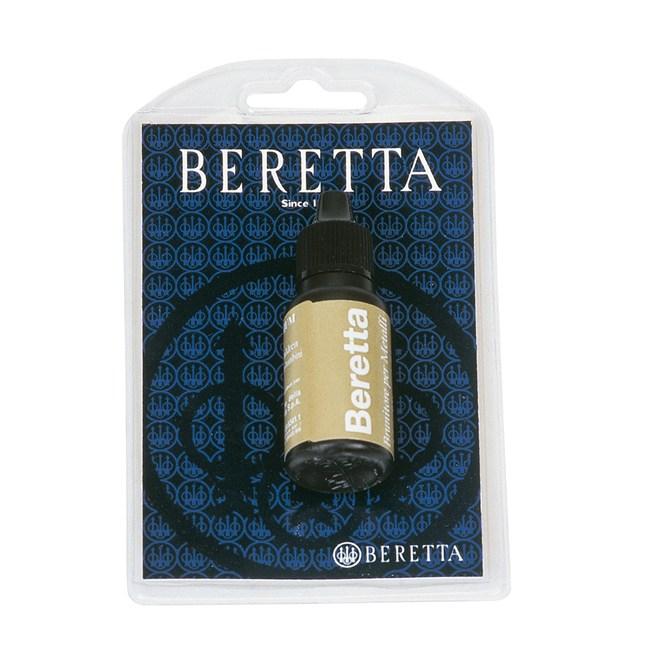 Beretta Brunitore