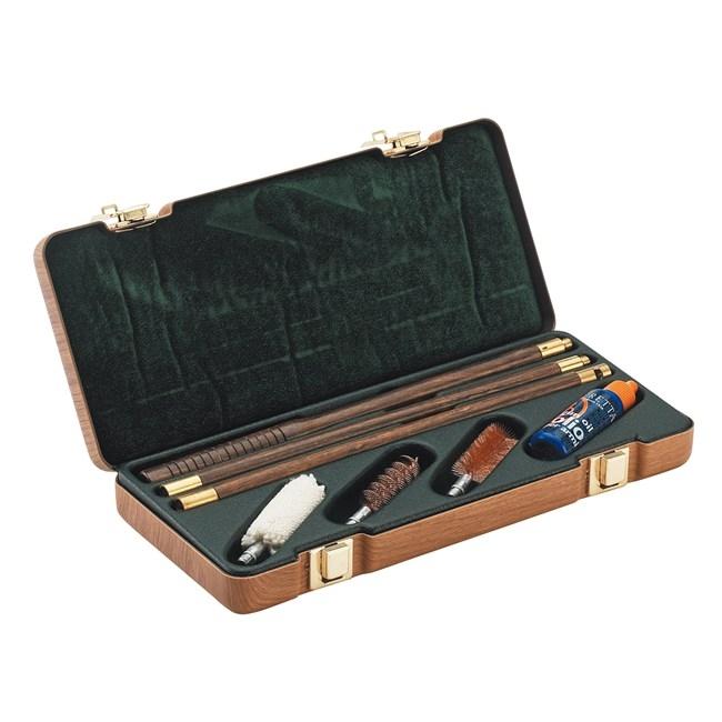 Beretta Cleaning Kit con Valigetta per Fucile cal.12