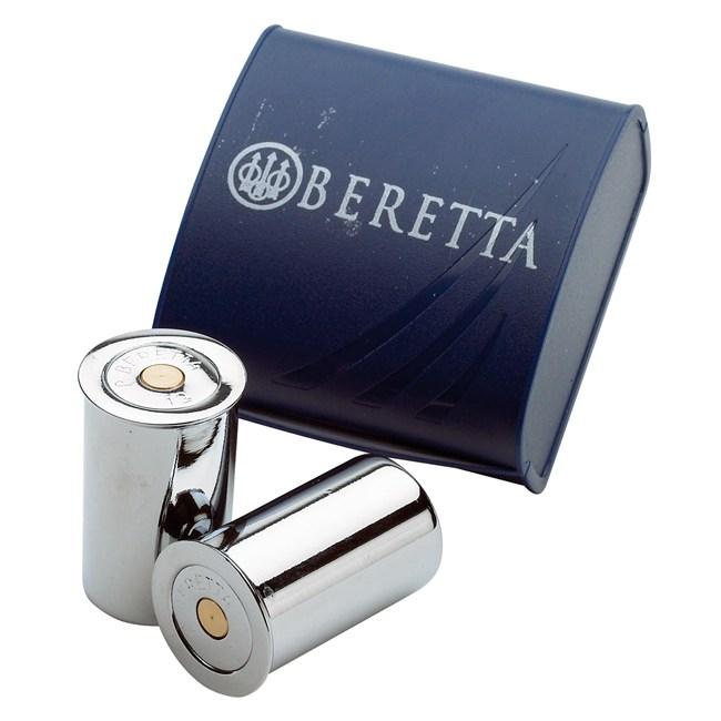 Beretta Salvapercussori Deluxe per Fucile cal.12