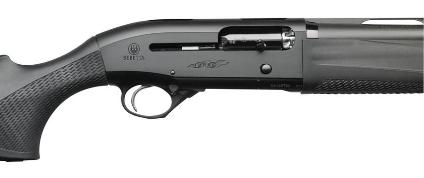 Beretta a 400 lite calibro 12 canna 66 cm