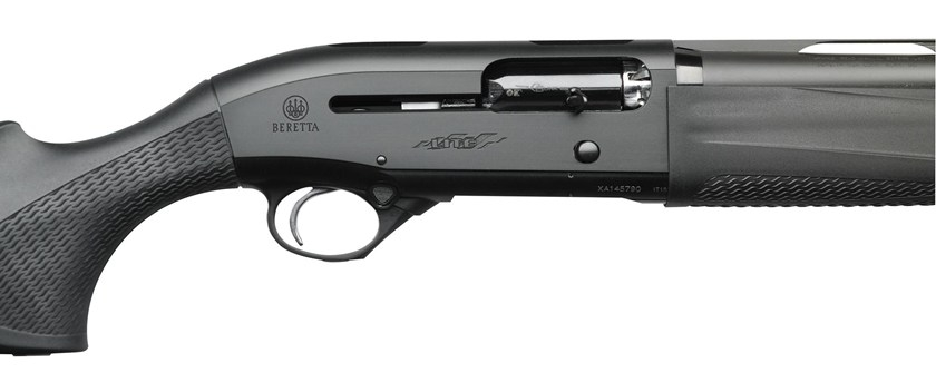 Beretta a 400 lite calibro 20 canna 66 cm