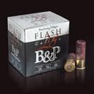 baschieri e pellagri  calibro 28 flash grammi 24 piombo 7 1/2