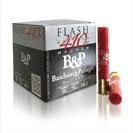 baschieri e pellagri calibro 410 flash 410 grammi 18.5 piombo 7 1/2