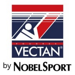 polvere nobel sport sp 2