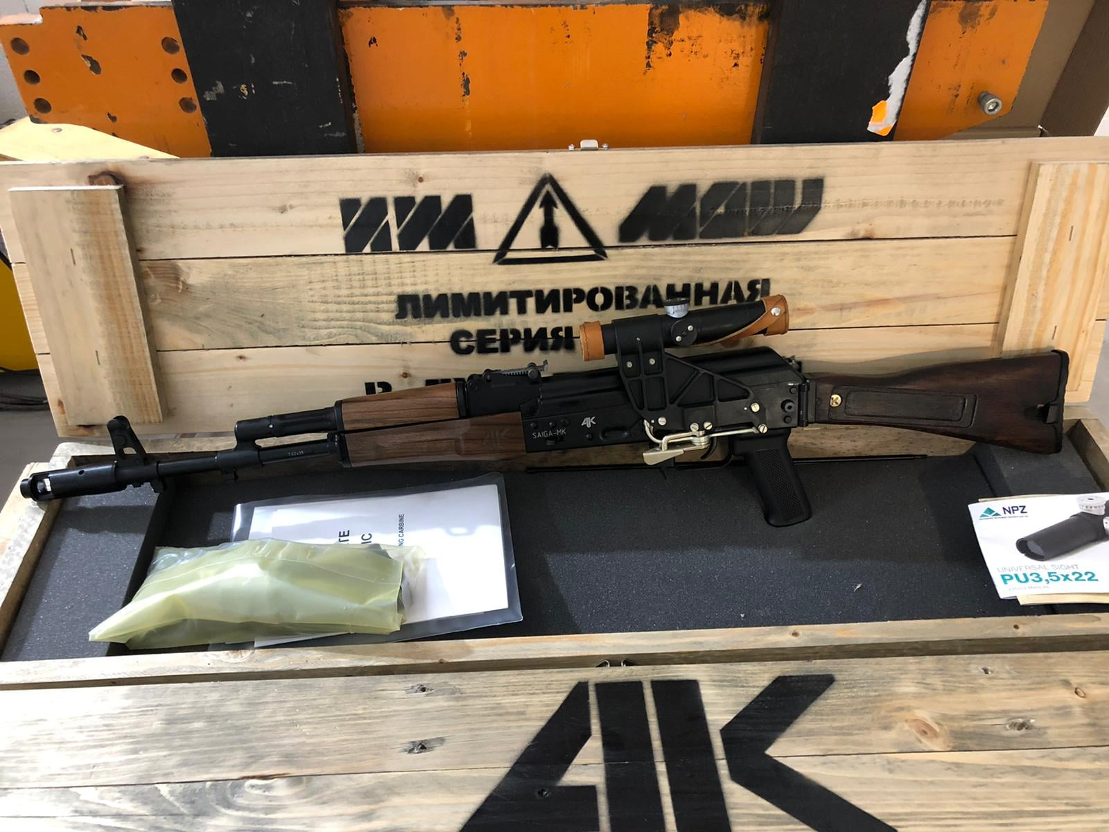 carabina-semiautomatica-marca-izhmash-modello-mk-103-sot--spirit-of-tadition-calibro-762x39-0
