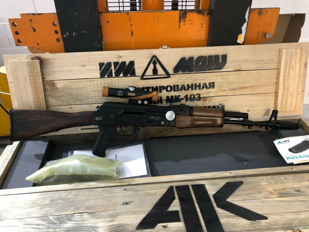 carabina-semiautomatica-marca-izhmash-modello-mk-103-sot--spirit-of-tadition-calibro-762x39-1