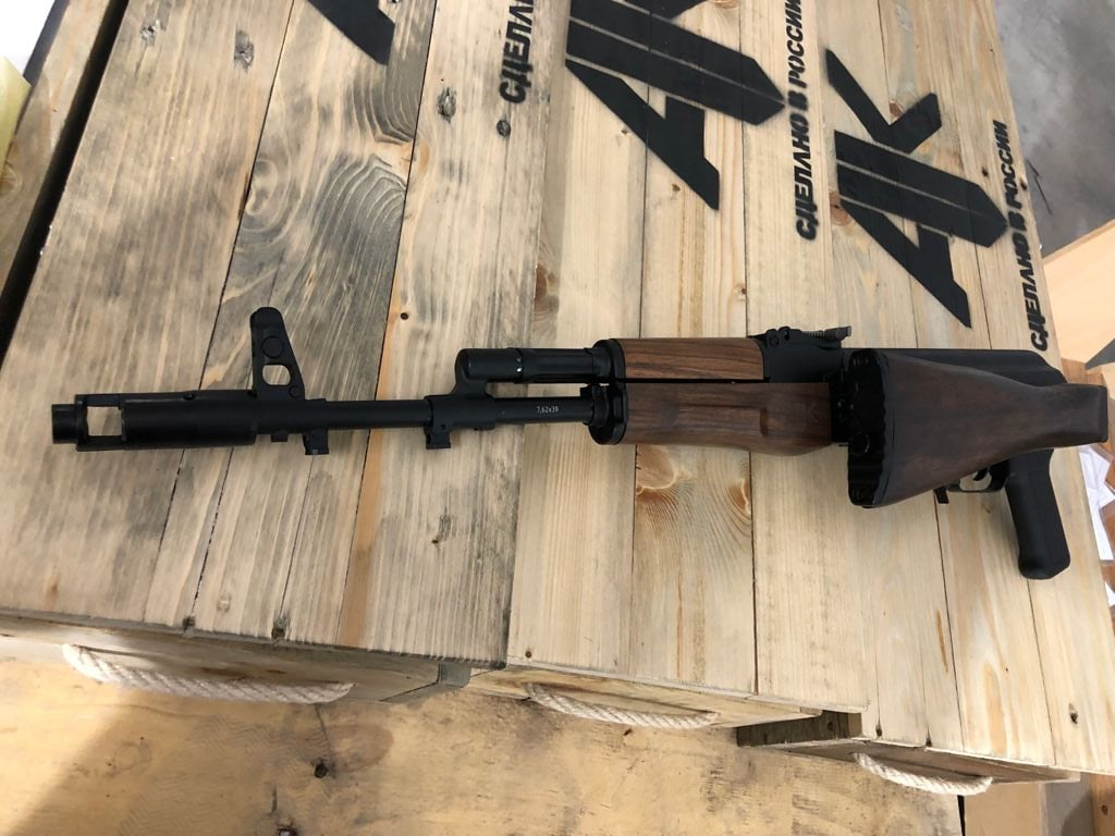 carabina-semiautomatica-marca-izhmash-modello-mk-103-sot--spirit-of-tadition-calibro-762x39-2