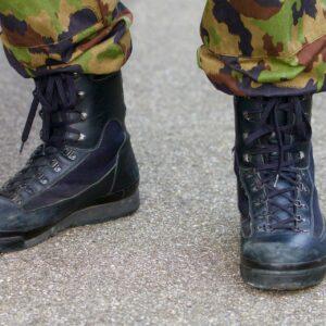 Articoli militari