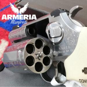 Pistole nuove